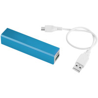 Volt 2200 mAh powerbank