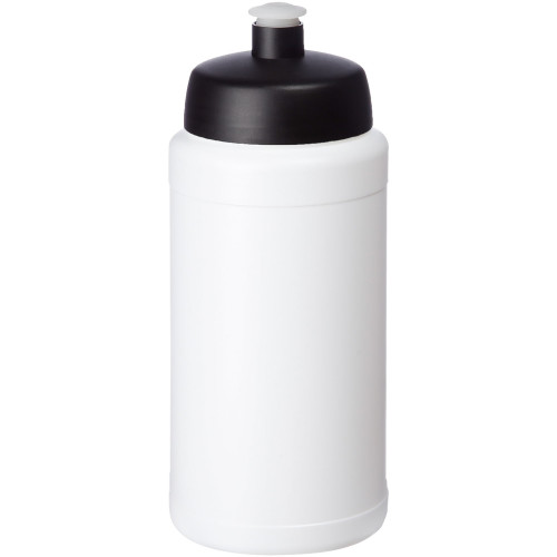 Baseline® Plus 500 ml flaska med sportlock