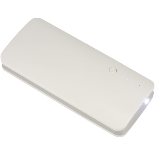 Spare 10 000 mAh powerbank