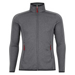 Original fitness fleece