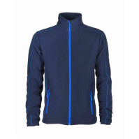 Ultrafleece jacket