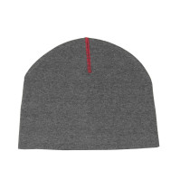 Cotton jersey hat