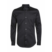 Exclusive stretch shirt 4561835ffb404