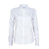 Ladies Stretch Shirt