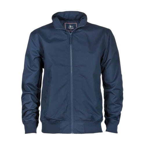 Tracker eastport jacket