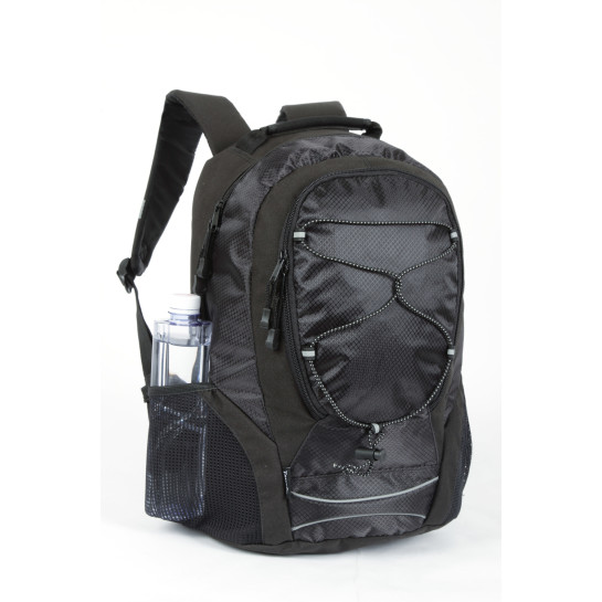Original Basic Backpack