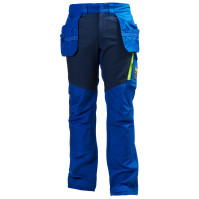 Helly Hansen Aker Construction Pants