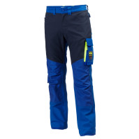 Helly Hansen Aker Work Pants