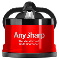 Any Sharp Knivsliper