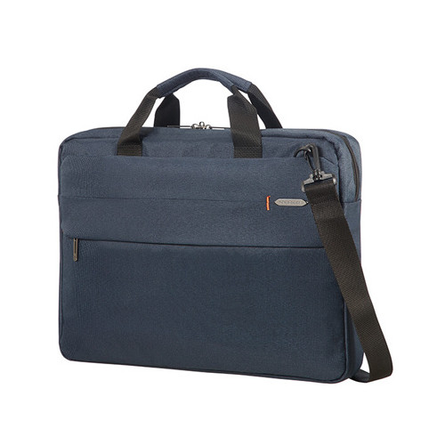 Network3 Laptop Bag