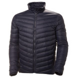 Helly Hansen Verglas Down Insulator jakke