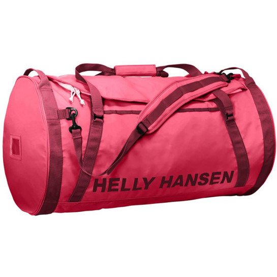 Helly Hansen Duffel Bag 70L