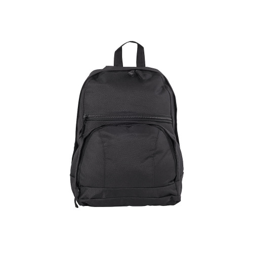 Black Line Easy Daypack