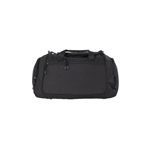 Black Line Easy Sportbag