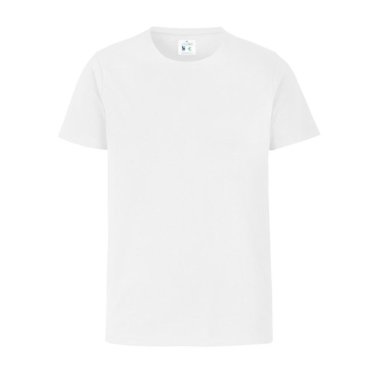 Stretch T-shirt Man