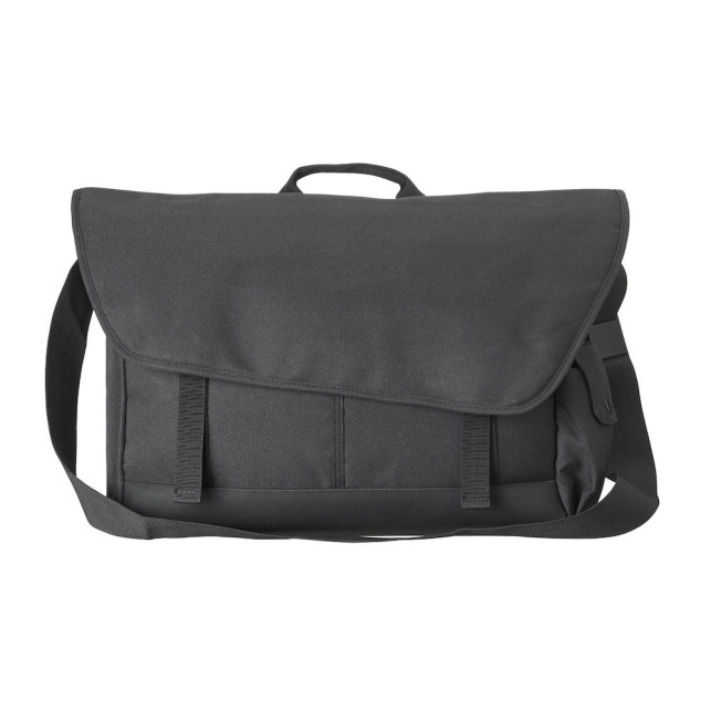 Pure Line Shoulderbag