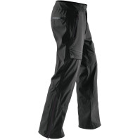 Synthesis Pants