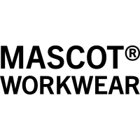 Mascot International Sweden AB