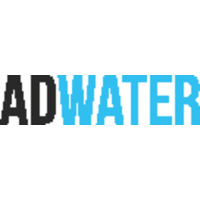 Adwater AB