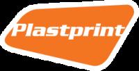 Plastprint