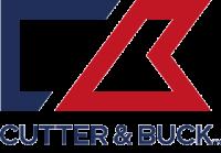 Cutter & Buck™