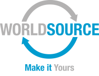 World Source