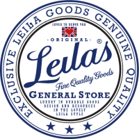 Leila´s General Store