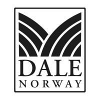 Dale of Norway™