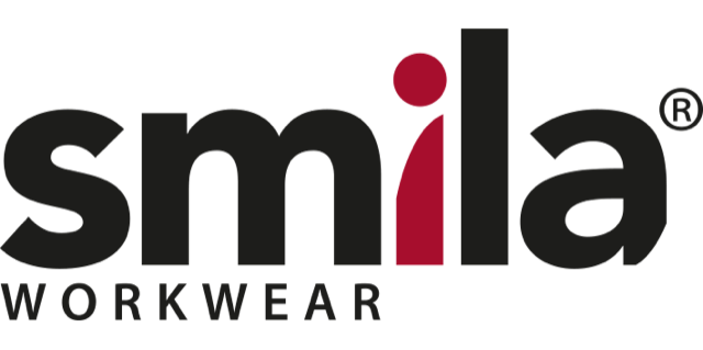 Smila Workwear®