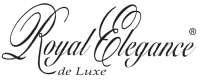 Royal Elegance de Luxe®