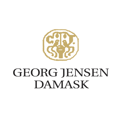 Georg Jensen Damask®