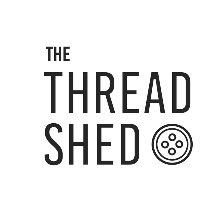 The Thread Shed