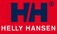 Helly Hansen Workwear®
