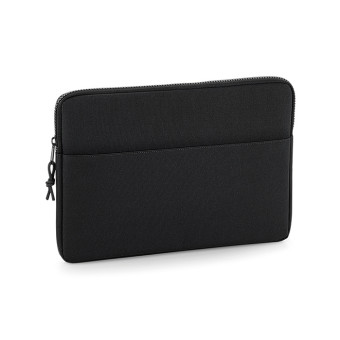 Väskor - PR ACTIVE AB dbee5891aa6f0