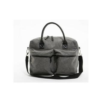 Startsida · Profilkläder  Väskor. Axelväskor 0b18b6ba43a7a