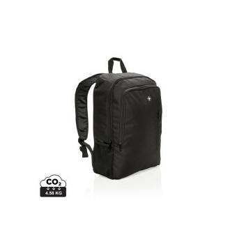 Väskor med tryck   egen logo hos Bravo Sport   Profil 47329b06dd74e