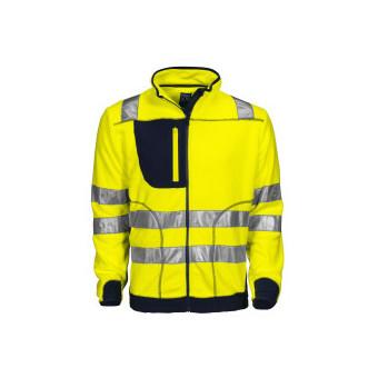 93b01df54 Varselklær. Bestill varselklær og trykk på klær på nett I Falk Profil