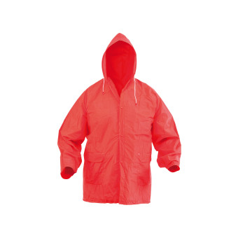 Womens softshell jacket MH 163
