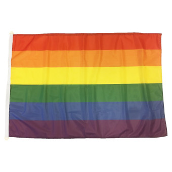 Display   Event - Broderiet i Kungsbacka AB 36c6335bf5232