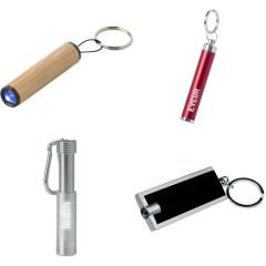 Nyckelringar med tryck - Kontorscompaniet 82cfeca063196