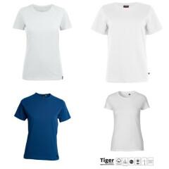 Profilkläder   reklamkläder med tryck - ProfilOnline 98e723c5ff002