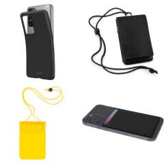 Tillbehör till mobil och surfplattor med tryck • reklam-profil.se f76590469d7d7