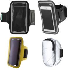 Mobil   Tablet - Profil   Souvenir i Sverige AB 34ff5d633bda0