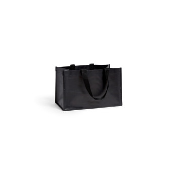 Bager, vesker og poser | Kradomella