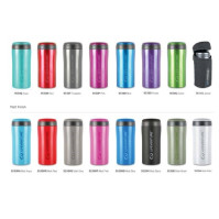 Lifeventure termokopp/thermal mug