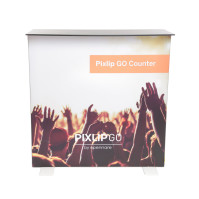 Pixlip GO Counter