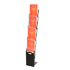 Brochure holder PRO