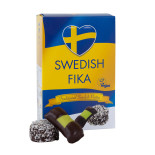 Swedish Fika - Kondisbitar
