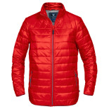 WJ59 - Light Jacket