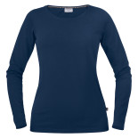 Stretch T-shirt Long Sleeve